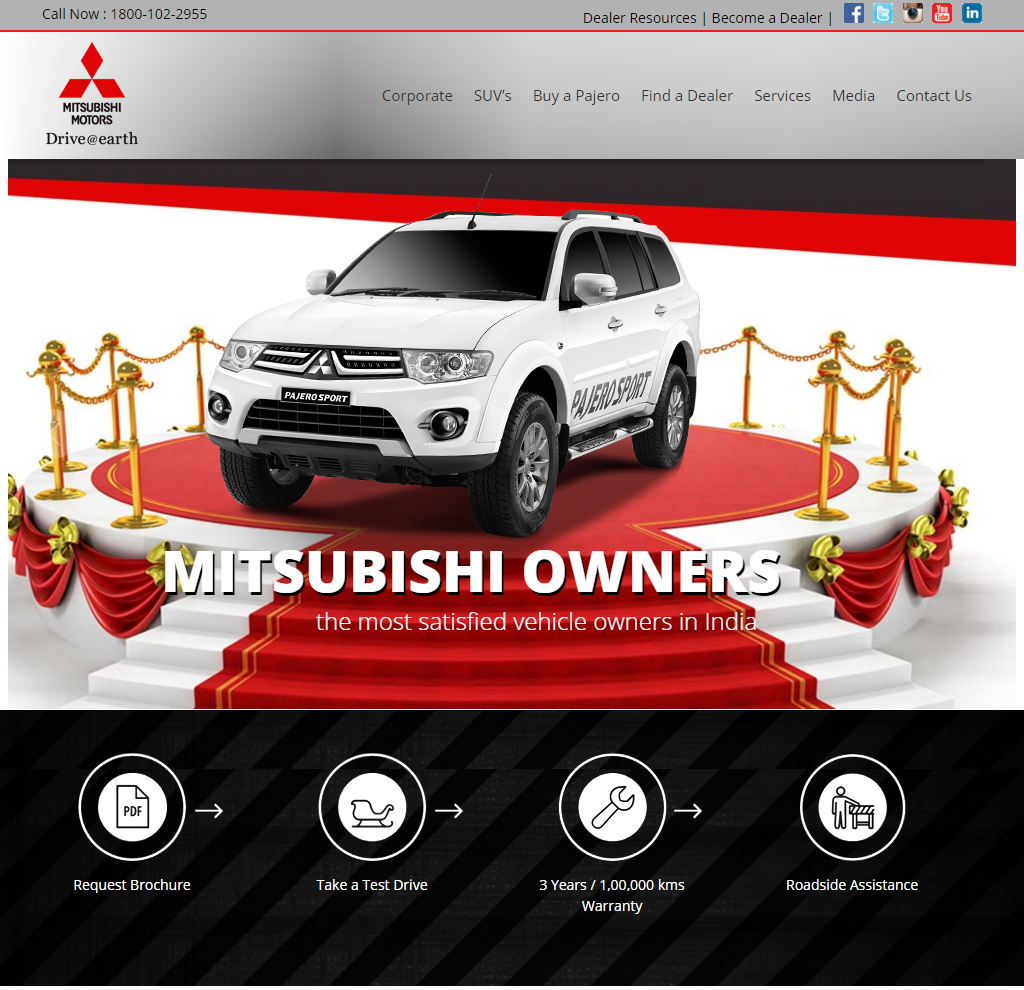 screencapture-mitsubishi-motors-co-in-1457344520150 new